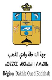 Dakhla Oued Eddahab Region